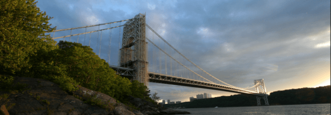 The Best Scenic Runs for Tourists in New York City