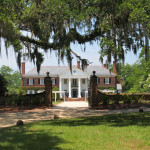 Boutique Style Hotels Across South Carolina