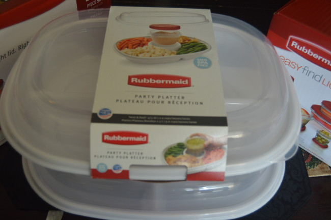 rubbermaid (5)