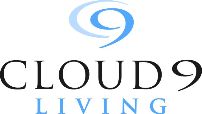C9 Corporate Logo