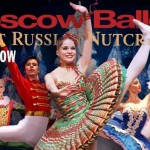 Save On the Russian Ballet in Baltimore