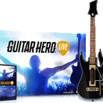 Guitar Hero Live Black Friday Specials