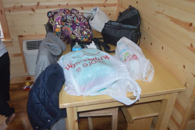 Hersheypark Camping Resort (28)