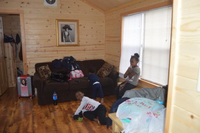 Hersheypark Camping Resort (8)