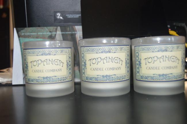 Topanga Candle Company4