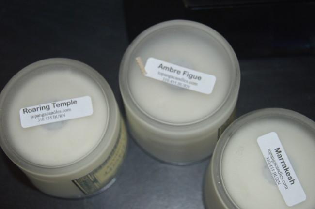 Topanga Candle Company5