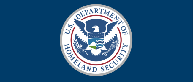 What the REAL ID Act Means For Your Travels In 2016