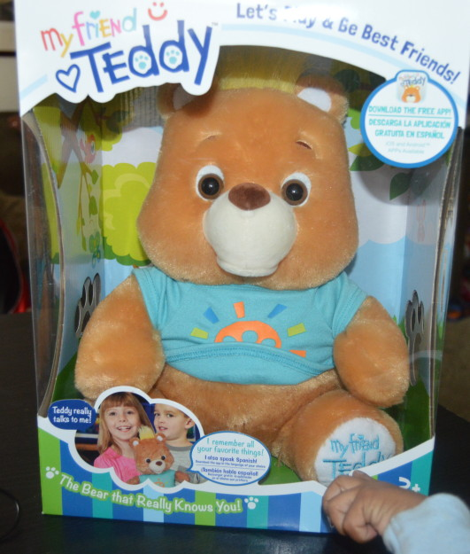 my friend teddy (2)
