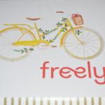 Freely December Box Reveal