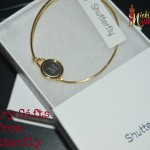 Jewelry Gifts from Shutterfly