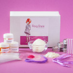 Roxy Grace Natural Handmade Beauty Products