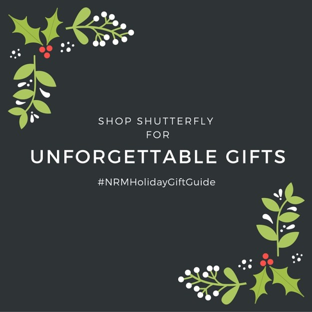 Shop Shutterfly for Unforgettable Gifts
