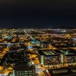 Top Independent Hotels in Phoenix