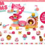 Num Noms Are New Scented Collectible