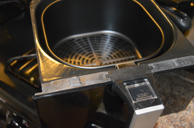rosewill air fryer (2)