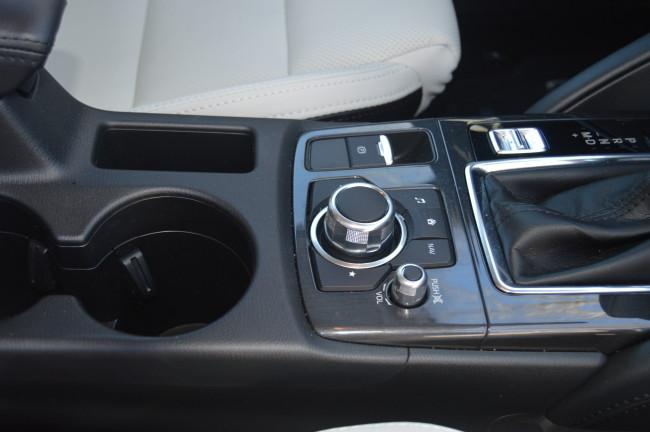 Mazda (10)