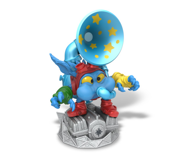 Skylanders Day Deals at Game Stop