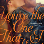 You're the One That I Want Book Review