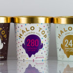 Add Halo Top Creamery to Your Valentine's Day Celebrations
