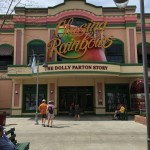 Hipmunk Hotels: Family Friendly Stays in the Deep South