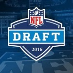 The OK Gent's 12 NFL Draft Sleepers