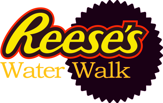 RessesWaterWalk