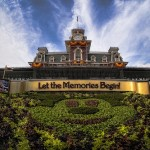 Collecting Labels' Top Boutique Hotels in Lake Buena Vista