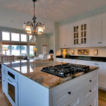 4 Inspirational Sources For Kitchen Remodeling