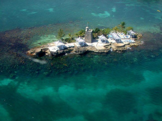 XPATMATT's Top Independent Hotels In Jamaica
