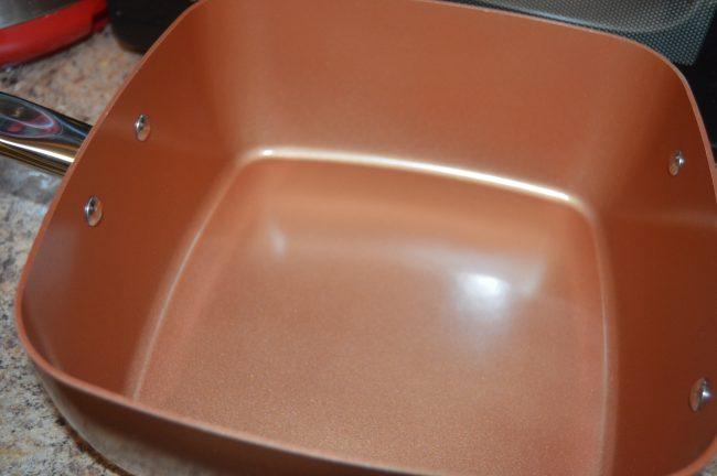 Copper Chef (11)