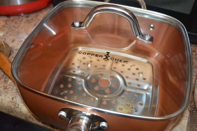 Copper Chef (14)