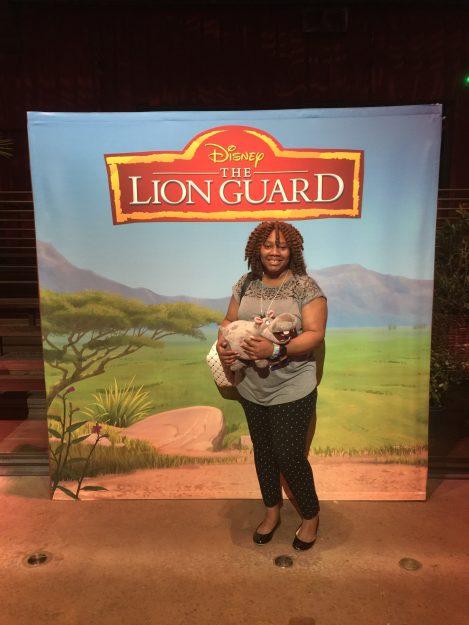 Disney Social Media Moms (12)
