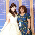 My Favorite Moments of Disney Social Media Moms Conference