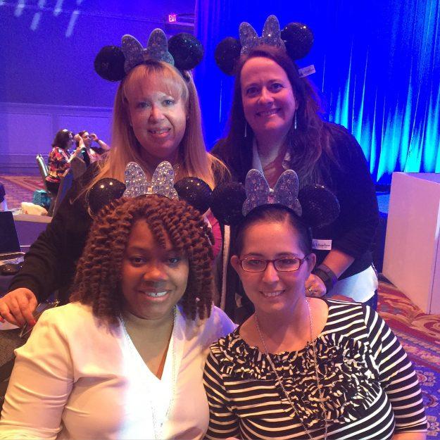 Disney Social Media Moms (23)