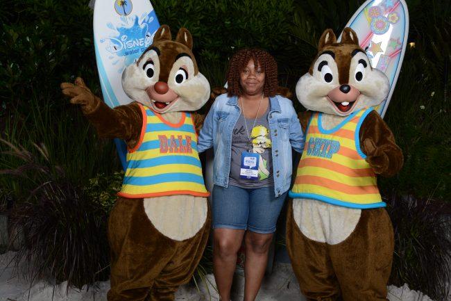 Disney Social Media Moms (26)