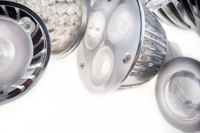 What are Lumens? LED Lighting Explained