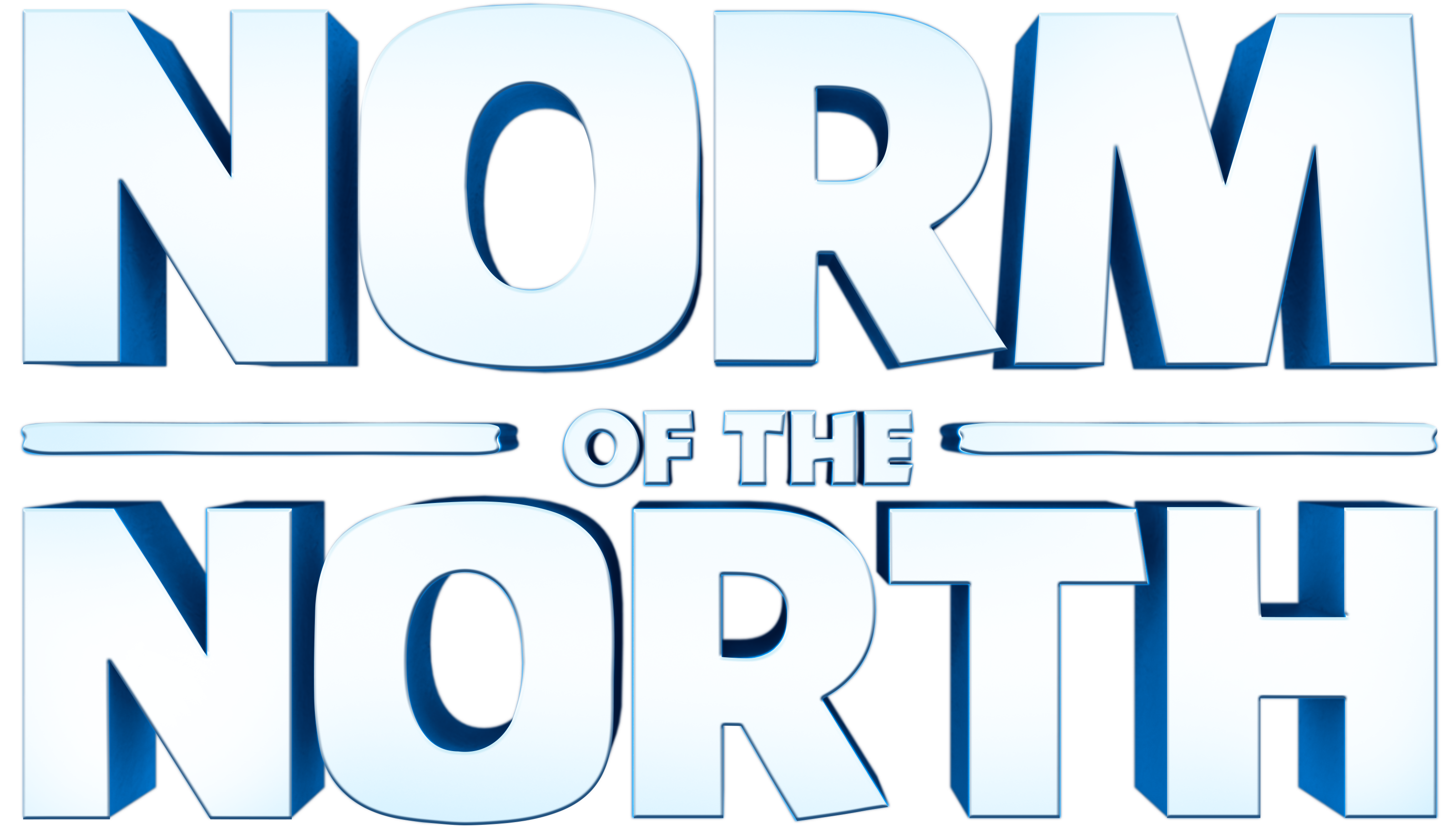 NORM_title-stacked