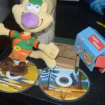 New Episodes of Nature Cat Coming to PBS Kids #NatureCat