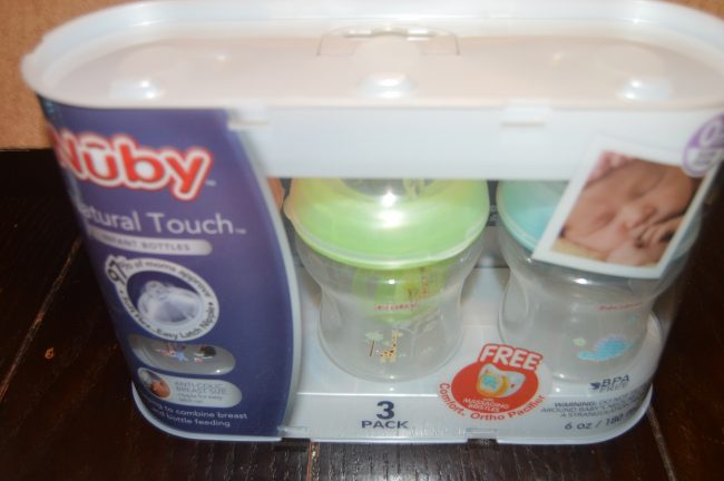 Nuby Products (13)