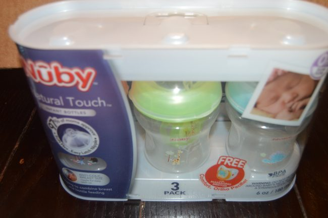 Nuby Products (14)