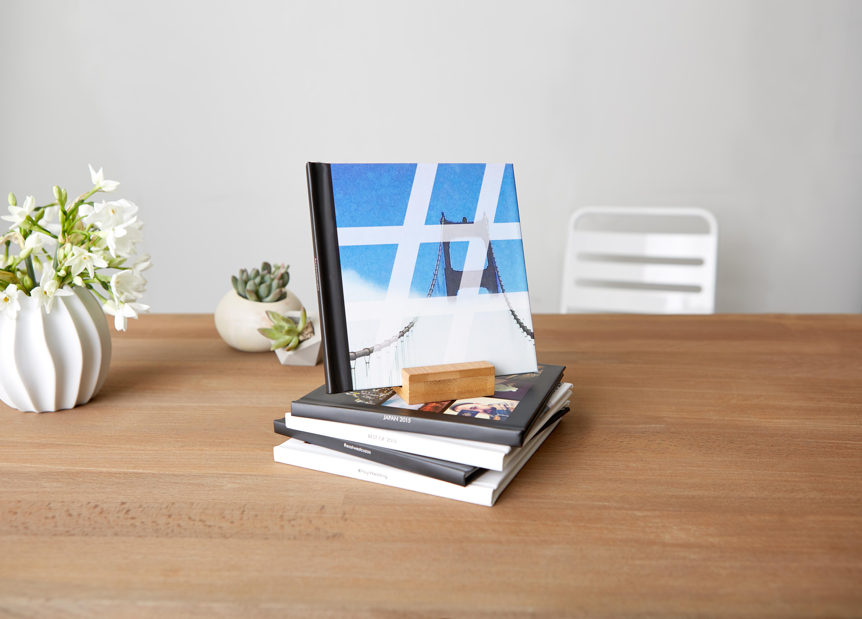 turn your instagram photos into beautiful book   nicki s