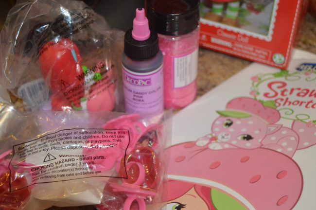 Strawberry Shortcake Ambassador Program Post 1 (2)