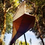 Quirky New Architecture to Add to Your Travel List
