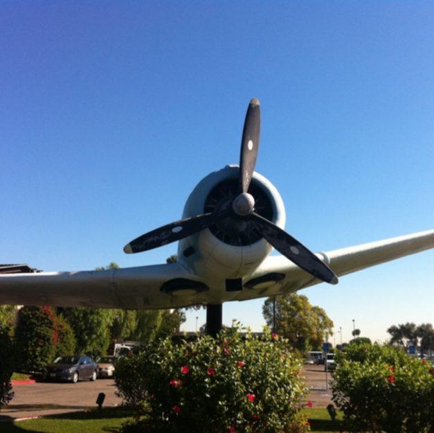 Hipmunk Hotels: Luxury Accomodations in Palm Desert, Hawthorne, Glendale, Santa Maria, and El Segundo