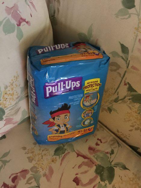 pull-ups (2)