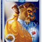 Beauty and the Beast Joins the Walt Disney Signature Collection