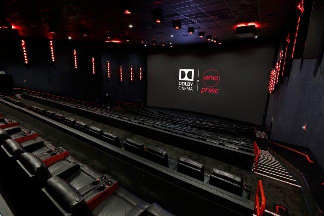 Dolby-Cinema-at-AMC-Prime