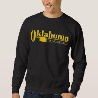 Oklahoma Gold