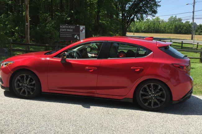 2016 Mazda 3 (7)