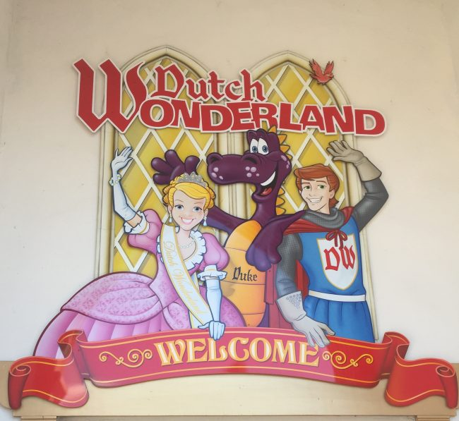 Dutch Wonderland (51)